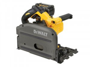 DEWALT, DCS520 Cordless XR FlexVolt Plunge Saw