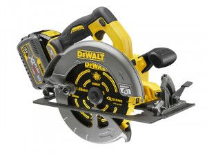 DEWALT, DCS575 XR FlexVolt Circular Saw