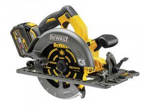 DEWALT, DCS576 Flexvolt XR Circular Saw