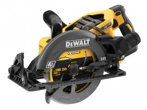 DEWALT, DCS577 FlexVolt XR High Torque Circular Saw 18/54V