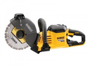 DEWALT, FlexVolt XR Cordless Cut Off Saw 230mm 18/54V