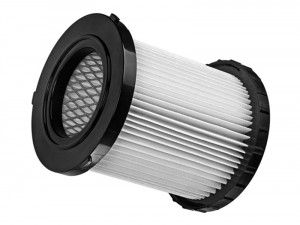 DEWALT DCV5801H Wet Dry Vacuum Replacement Filter For DCV582 (Single)