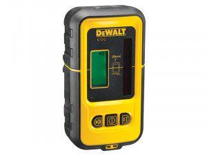 DEWALT DE0892 Detector For DW088/089 Lasers