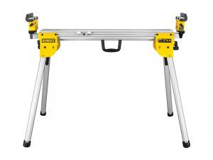 DEWALT DE7033 Heavy-Duty Short Beam Leg Stand