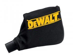 DEWALT Dust Bag for DW704/705 Mitre Saw