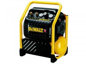 DEWALT, DPC10QTC Mid Pressure Compressor