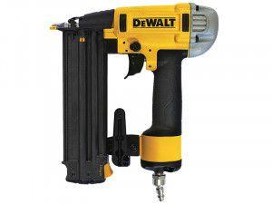DEWALT DPN1850PP Pneumatic Oil-Free 18 Gauge Brad Nailer