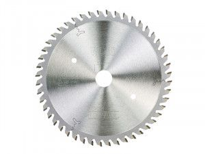 DEWALT, Plunge Saw Blades 165 x 20mm