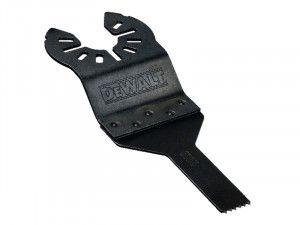 DEWALT Multi-Tool Detail Blade 43 x 10mm
