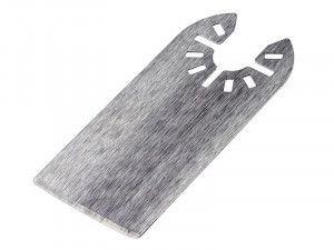DEWALT Multi-Tool Flexible Scraper Blade 35mm