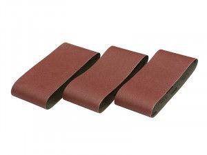DEWALT, Sanding Belts