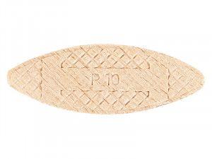 DEWALT DT3931 Size 10 Biscuits (Pack of 1000)