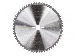 DEWALT, Series 40 ATB Circular Saw Blade