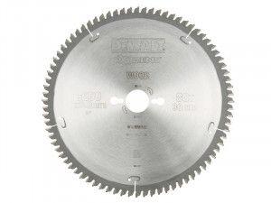 DEWALT, Series 40 TCG Circular Saw Blade