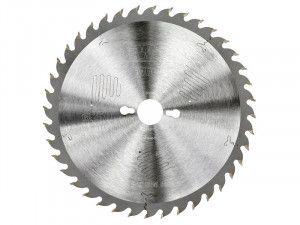 DEWALT, Series 60 Circular Saw Blade