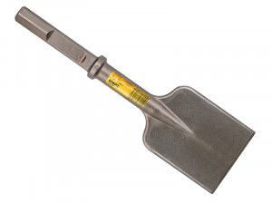 DEWALT Steel Asphalt Cutter 30kg 115 x 430mm