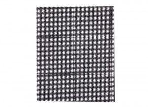 DEWALT, 1/4 Mesh Sanding Sheets 115x115mm