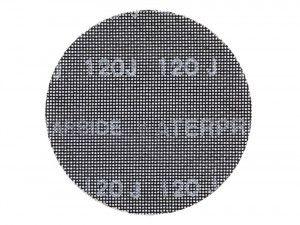 DEWALT, Mesh Sanding Discs 125mm