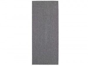 DEWALT, 1/2 Mesh Sanding Sheets 228x115mm