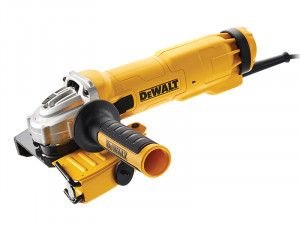 DEWALT, DWE46105 Mortar Raking Kit