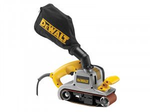 DEWALT, DWP352VS Belt Sander