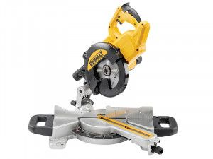 DEWALT, DWS774 XPS Slide Mitre Saw