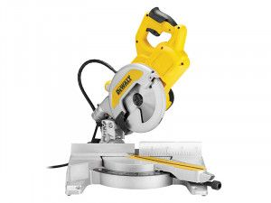 DEWALT, DWS777 XPS Crosscut Mitre Saw