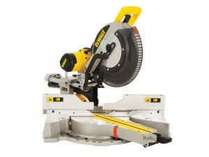 DEWALT, DWS780 Sliding Compound Mitre Saw