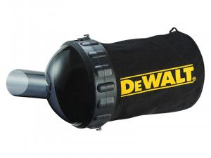 DEWALT Planer Dust Bag For DCP580