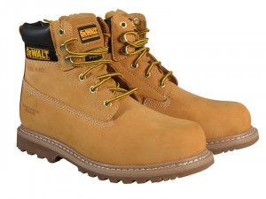 DEWALT, Explorer Classic Safety Boots