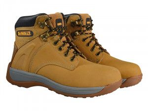 DEWALT, Extreme 3 Safety Boots