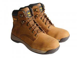 DEWALT, Extreme Sundance Safety Boots