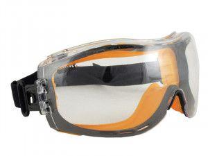 DEWALT Concealer Clear Goggle DPG82-11D