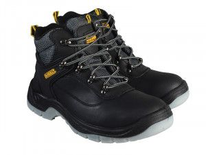 DEWALT, Laser Safety Hiker Boots