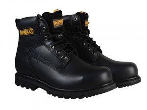 DEWALT, Maxi Classic Safety Boots