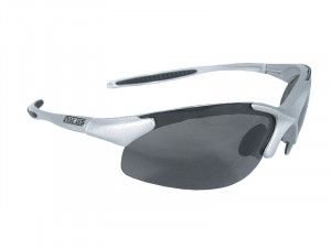 DEWALT, Infinity™ Safety Glasses