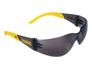 DEWALT, Protector™ Safety Glasses