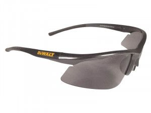 DEWALT Radius™ Safety Glasses - Smoke