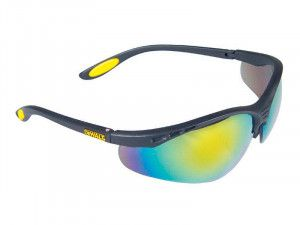 DEWALT, Reinforcer™ Safety Glasses