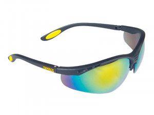 DEWALT, Reinforcer™ Safety Glasses