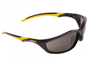 DEWALT Router™ Safety Glasses - Smoke
