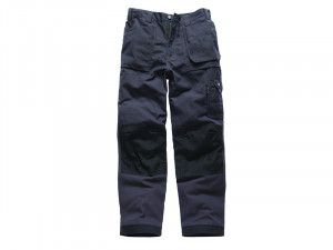 Dickies, Eisenhower Trousers Grey