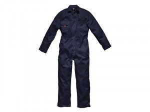 Dickies, Redhawk Economy Coverall