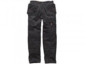 Dickies, Redhawk Pro Trouser Black