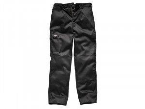 Dickies, Redhawk Cargo Trousers