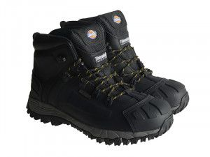 Dickies, Medway Safety Hiker