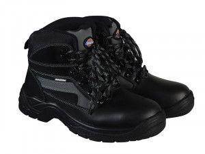 Dickies, Severn S3 Super Safety Boots