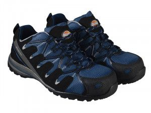 Dickies, Tiber Safety Trainers