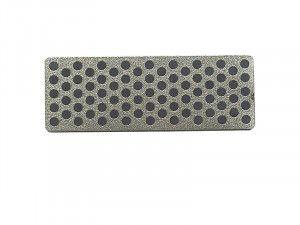DMT, W7 Mini Diamond Whetstones 70mm x 25mm