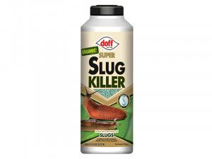 DOFF Super Slug Killer 575g